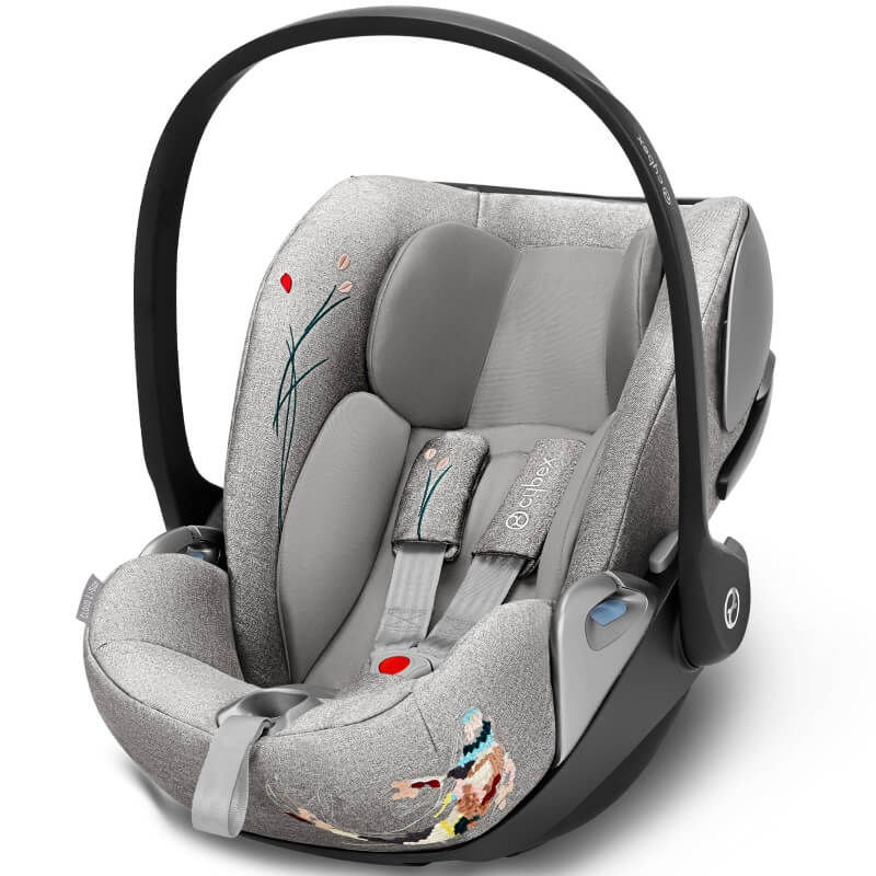 Car Seats | Baby Central HK