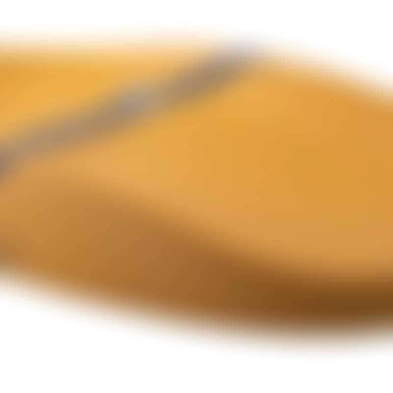 Bumbo Changing Pad - Mimosa