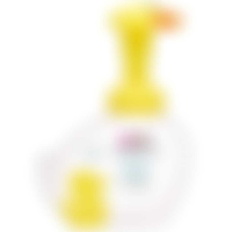 HiPP HiPP Duck Foaming Handwash 250ml