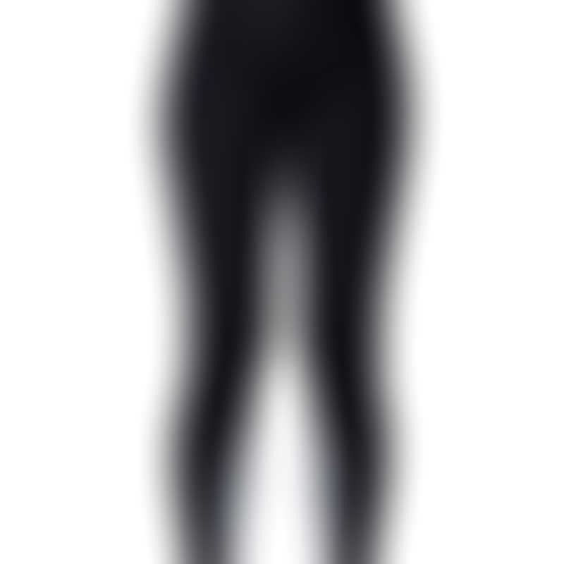 Noppies Sports Leggings Fleur (Black) - XS/S