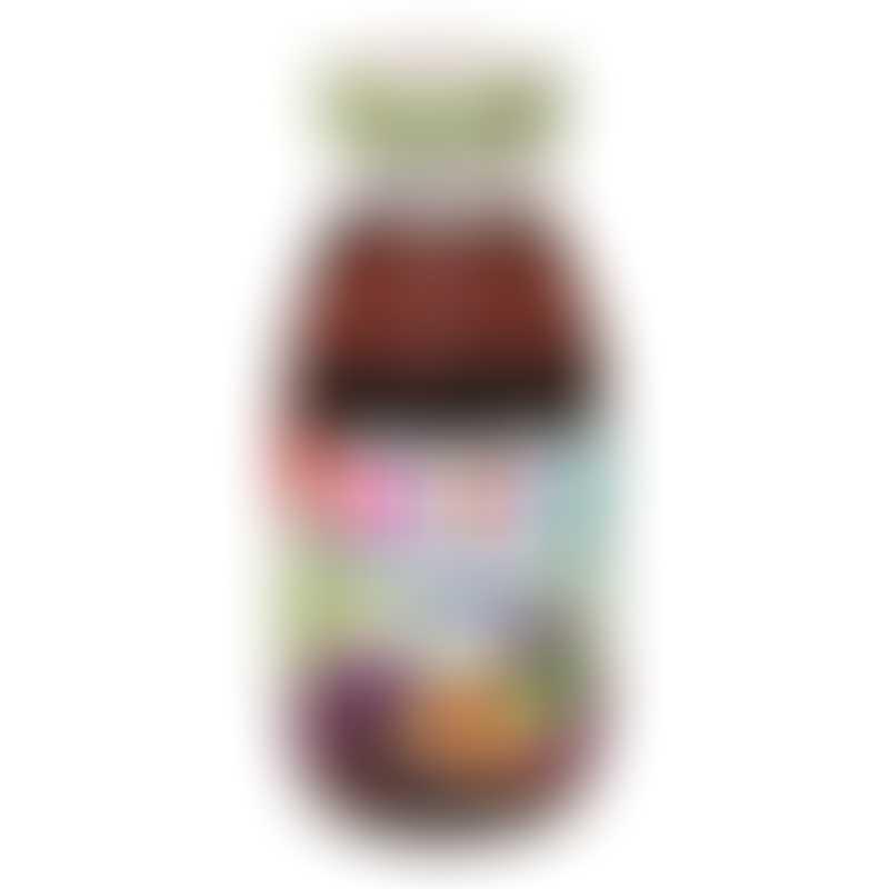 HiPP HiPP Organic 100% Organic Juice - Plum 200ml