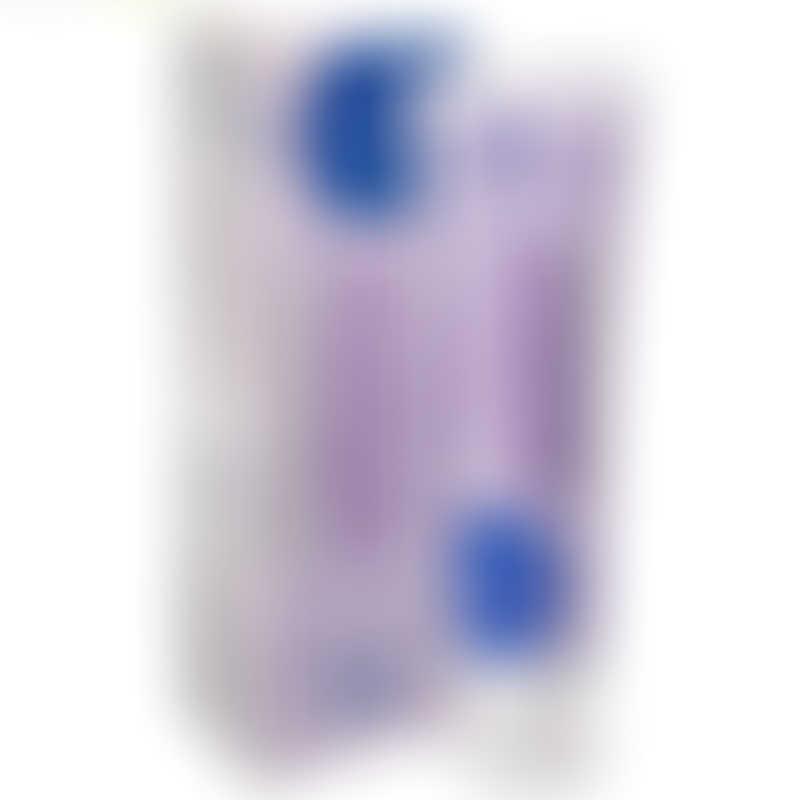 Mustela 123 Vitamin Barrier Cream 100ml