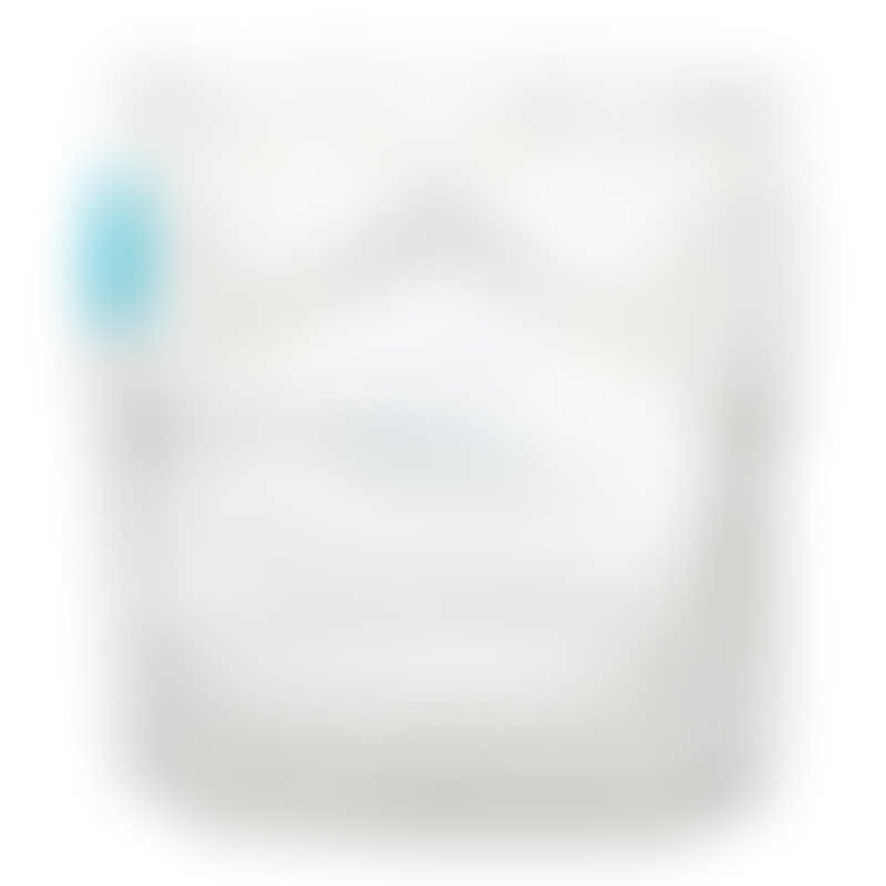 Charlie Banana 1 Diaper 2 Deluxe Inserts - White (One Size Hybrid AIO)