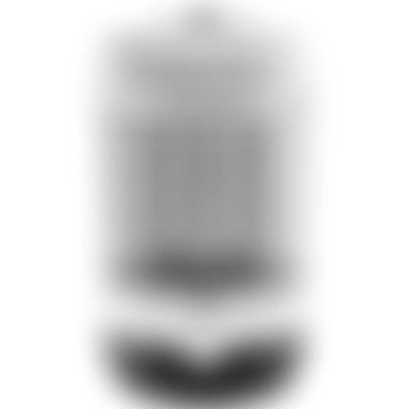 NUK 2-in-1 Sterilizer and Dryer
