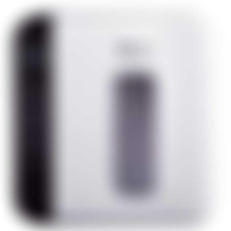 Tommee Tippee 3-in-1 UV Steriliser, Dryer and Storage