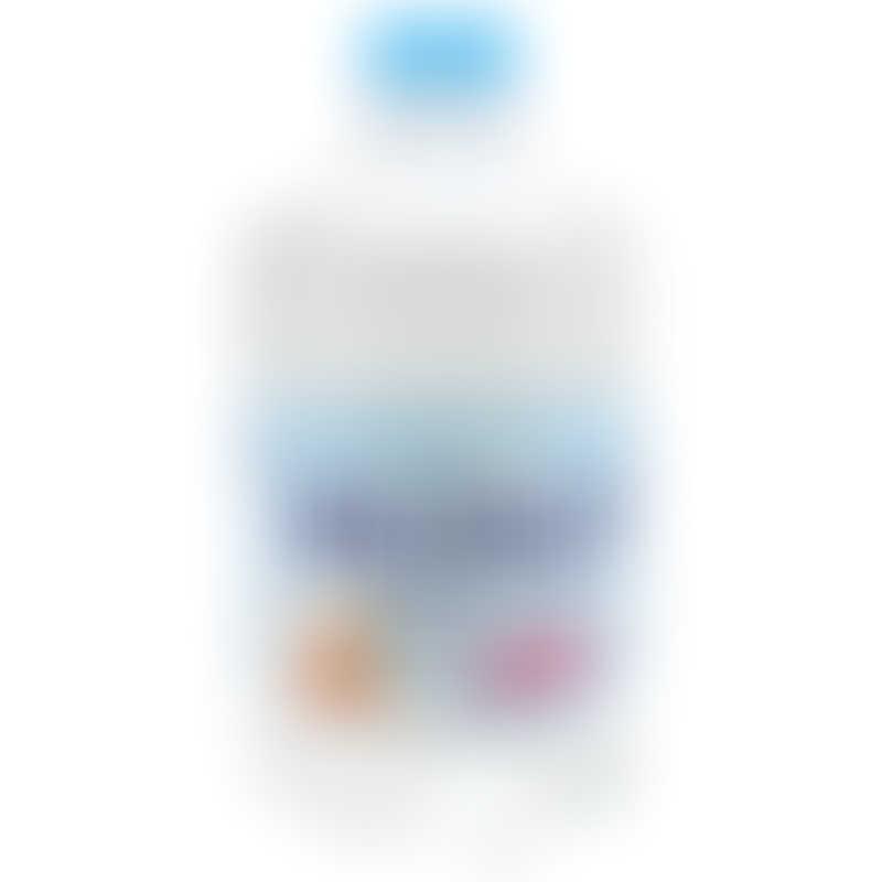 Wildalp 500ml (1 bottle)