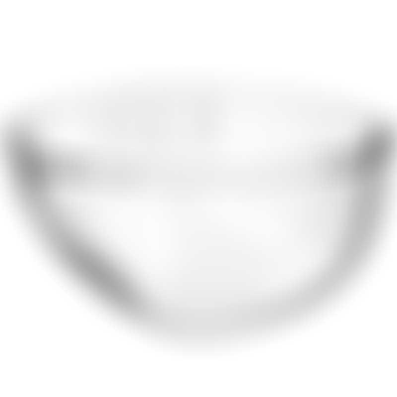 Youha 8oz / 240ml Cup (Express Cup) - 2pcs