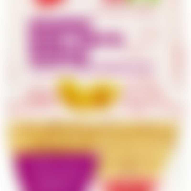 Annabel Karmel Organic Baby Pasta Shells 250g (7 mos+)