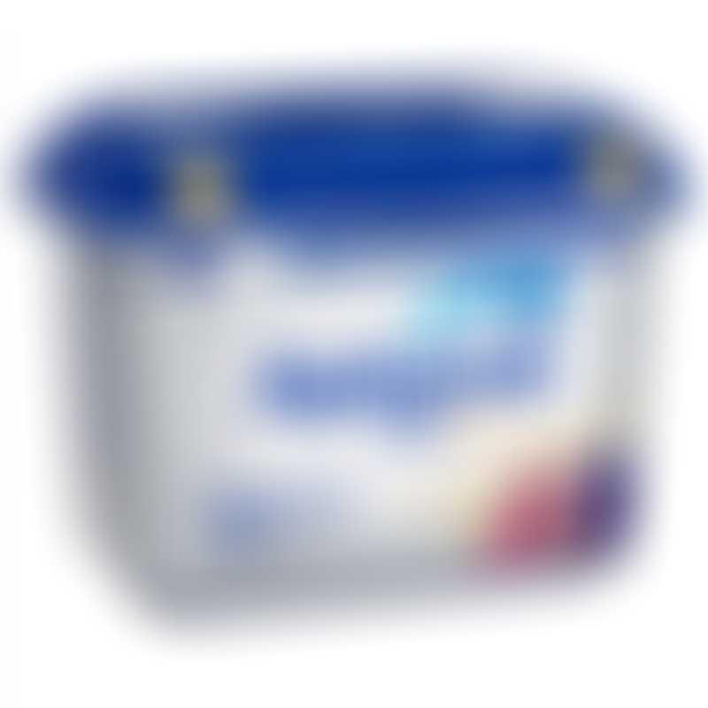 Aptamil (UK) Profutura Follow On Milk Stage 2 6-12 Months 800g