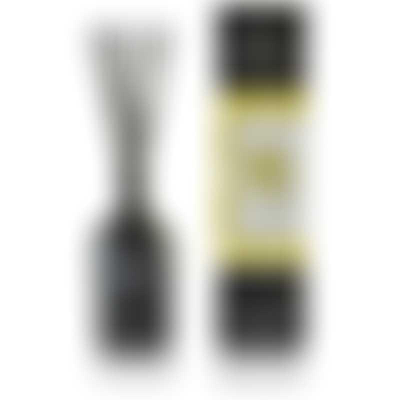 Aroma Natural Reed Diffuser 200ml - Star Jasmine