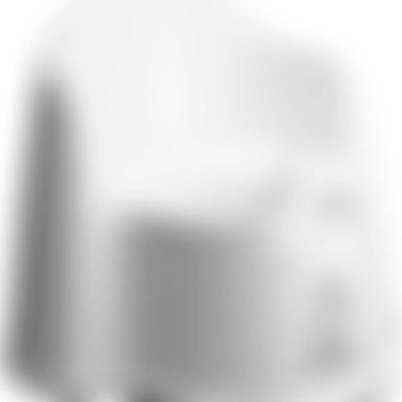 BabyBjorn Potty Chair - White