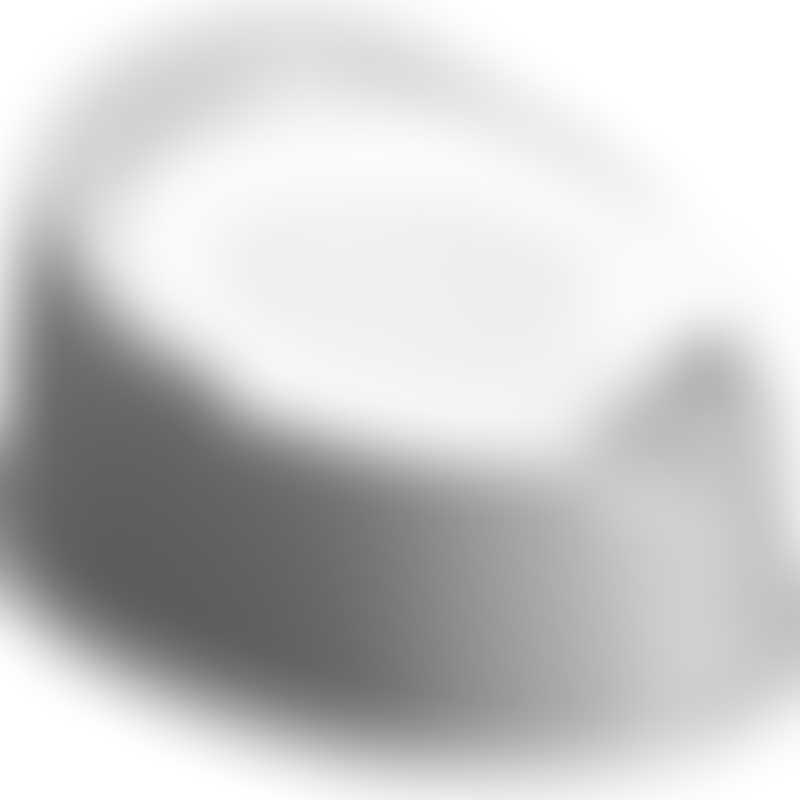 BabyBjorn Smart Potty - Grey