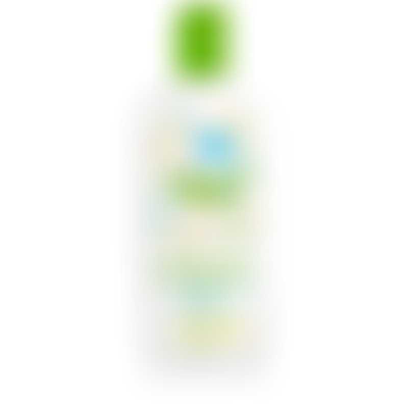 babyganics Colloidal Oatmeal Therapy Wash 236ml