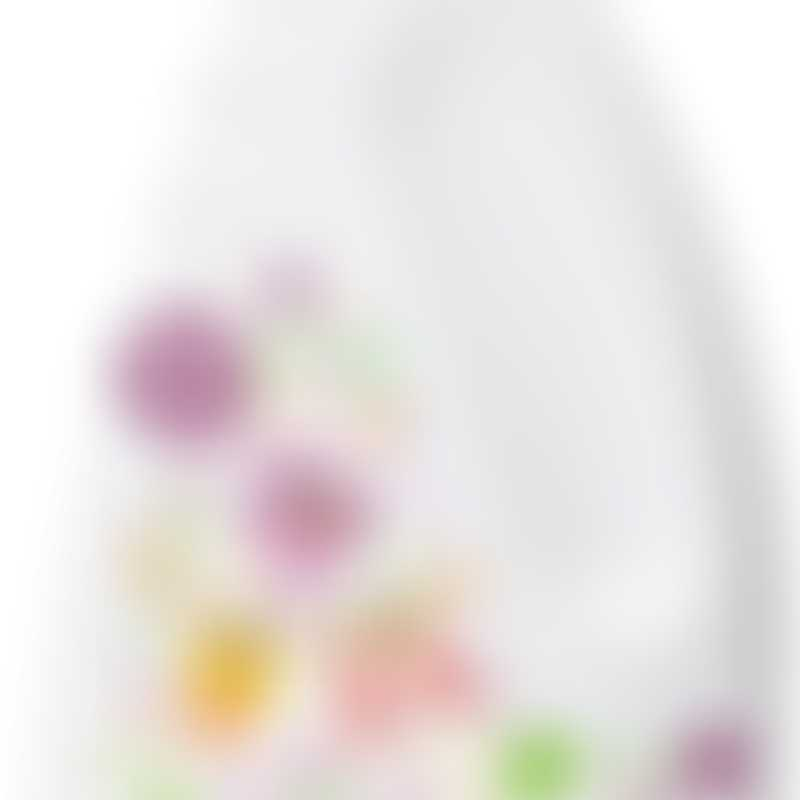 babyganics Laundry Detergent - Lavender 1.77L