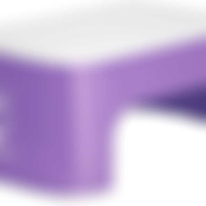 BabyBjorn Step Stool - Purple