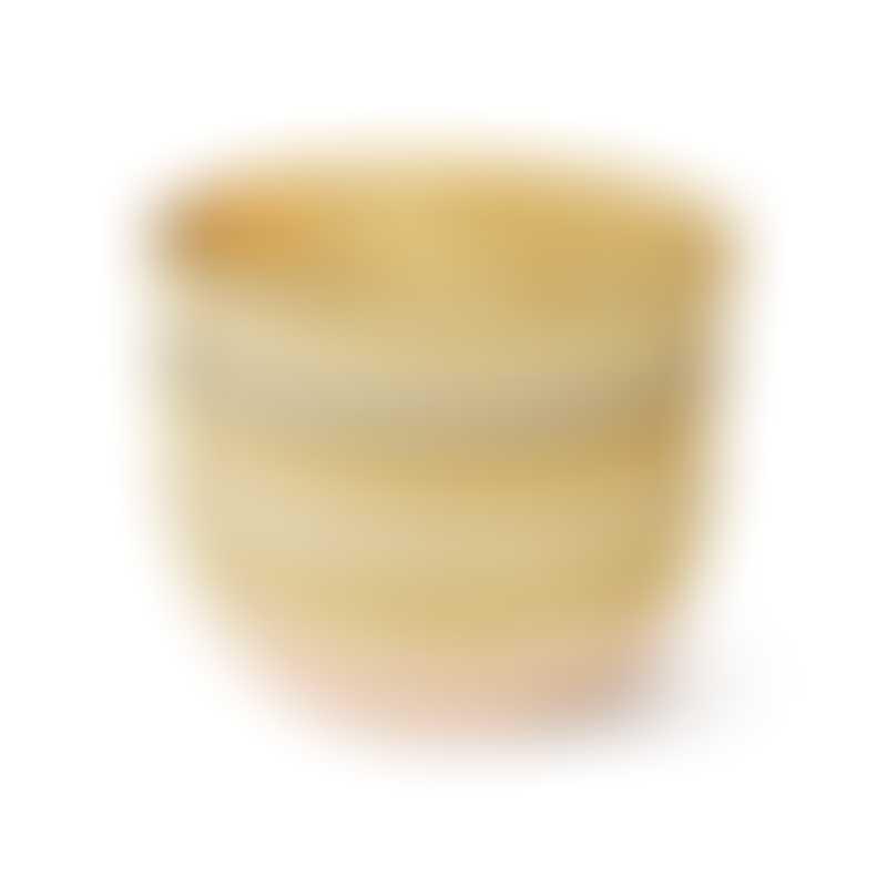 Bamboa Siri Snack Bowl