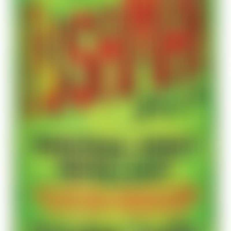 Bushman Plus Aerosol 150gm 20% Deet (with Sunscreen)