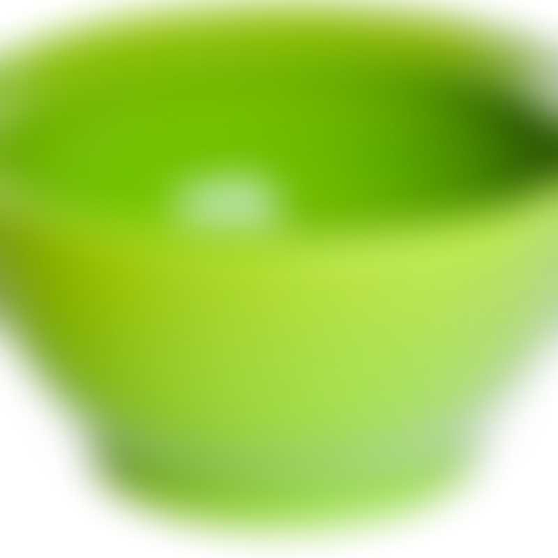 Calibowl 8oz Mini Bowl - Green