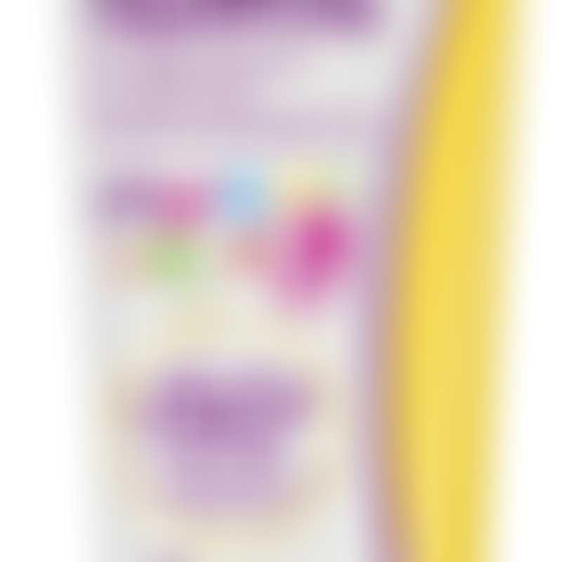 Cancer Council Australia Kids Sunscreen SPF50+ Tube 110ml