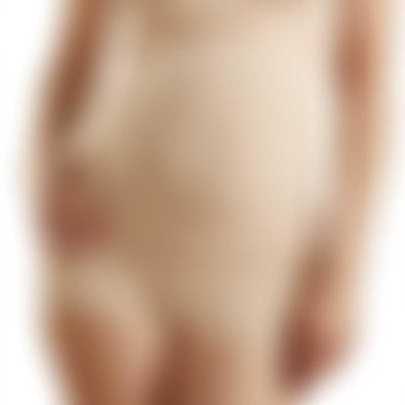 Cantaloop Pregnancy Support Belt (Tan)
