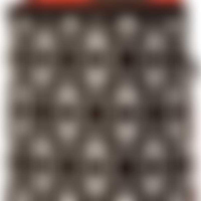 Childress Tall TwoCOOL (2 Bottle Bag) - Floral Black/Red