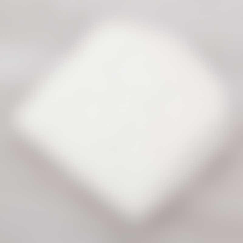 CuddleCo Comfi-Mum 3in1 Memory Foam Wedge Cushion - Star