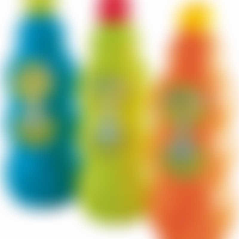 ELC Giant Bubble Mix - 1 x 1045 ml (37 fl oz)