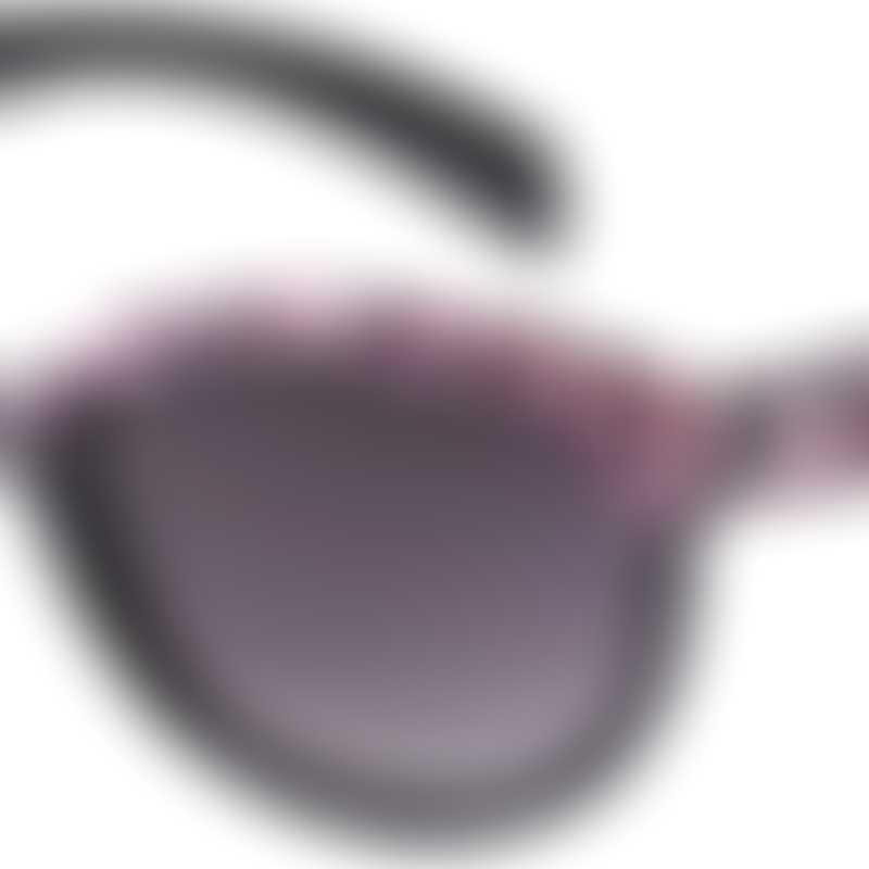 Eyetribe Frankie Ray - Toddlers 1-3 years - Cleo (Black)