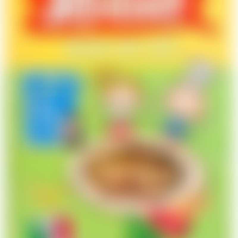 Joy Organics Organic Veg Baby Pasta 200g (10mos+)