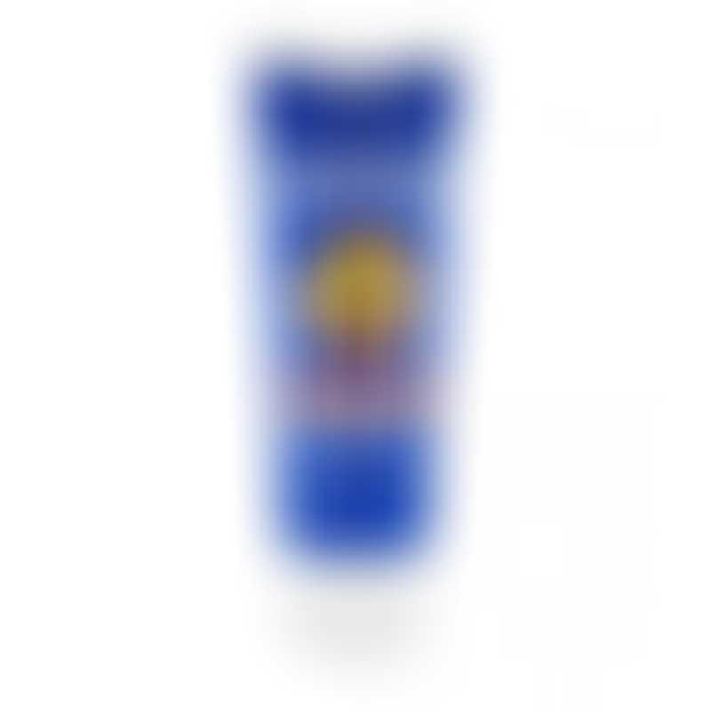 Keysun Zinke Clear Zinke SPF50+ 100g
