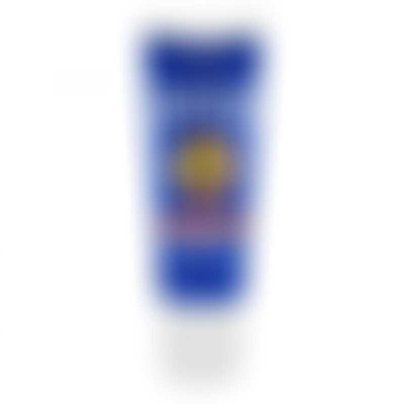 Keysun Zinke Clear Zinke SPF50+ 50g