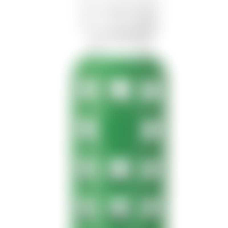Lifefactory Baby Bottle 9 oz - Grass Green
