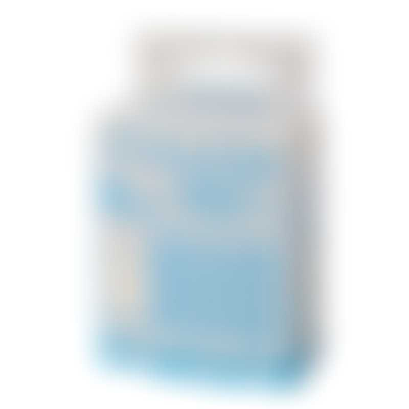 NoseFrida Hygiene Filters 20s