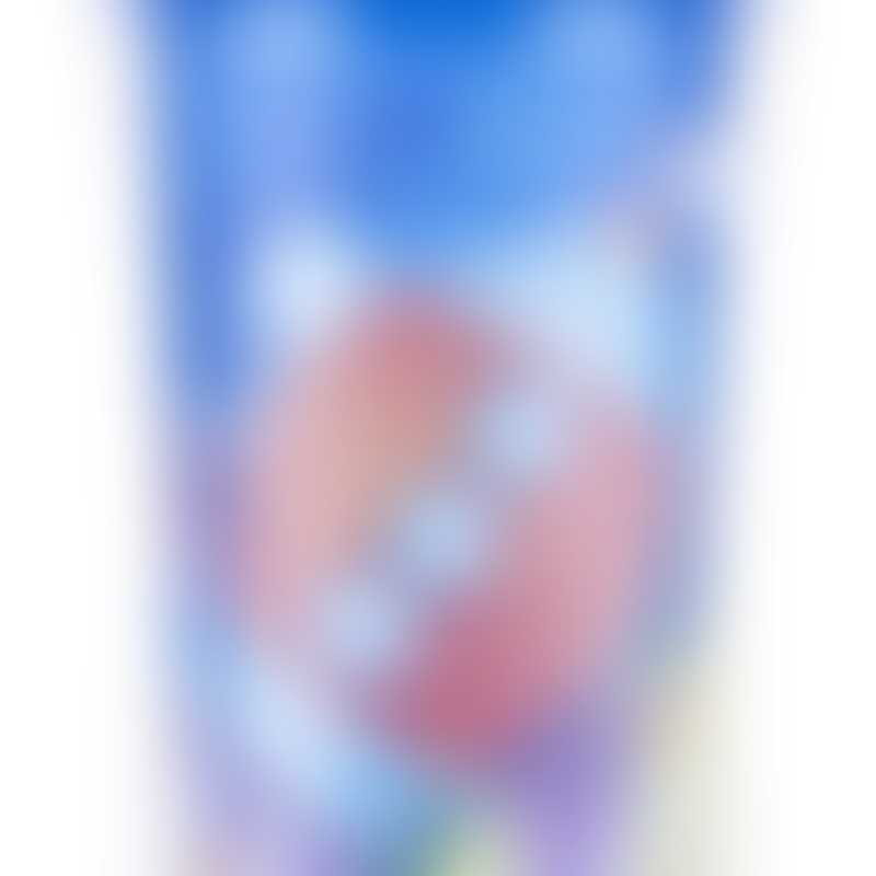 Nuby No-Spill Insulated Clik-It Cup 270ml - Rocket