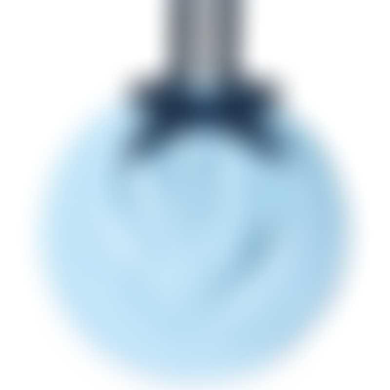 Pearhead Babyprints Keepsake - Blue