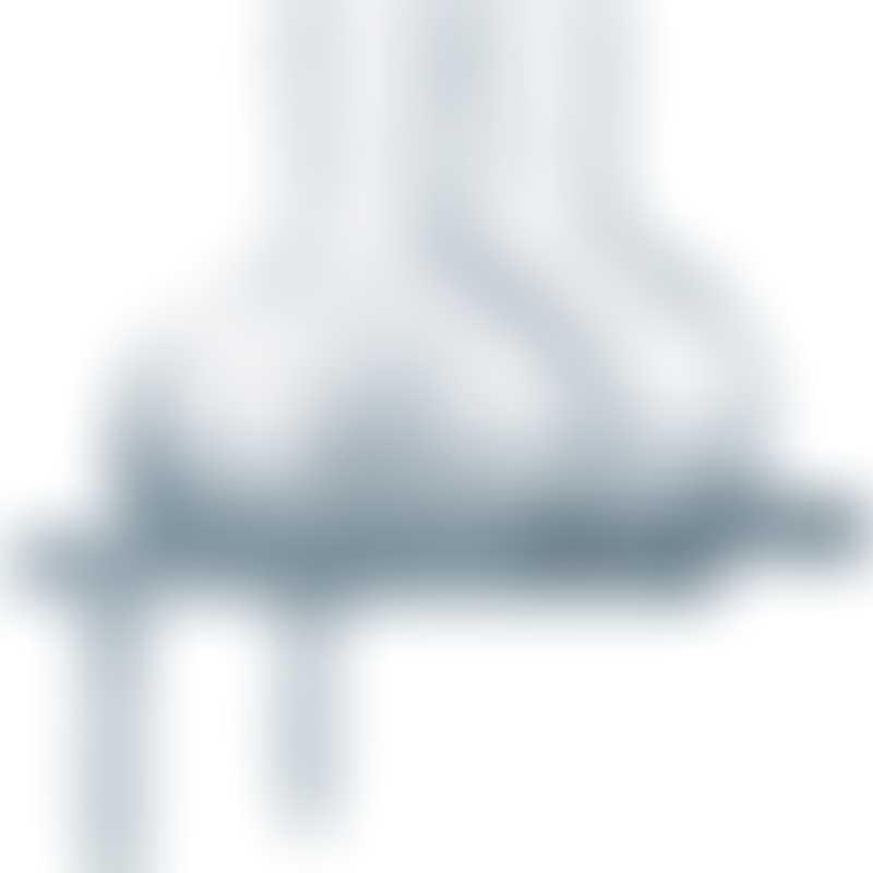 Pura Kiki Twin Pack Nipples - Slow Flow