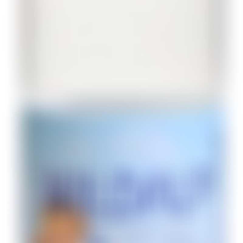 Wildalp 1.5L (1 Bottle)