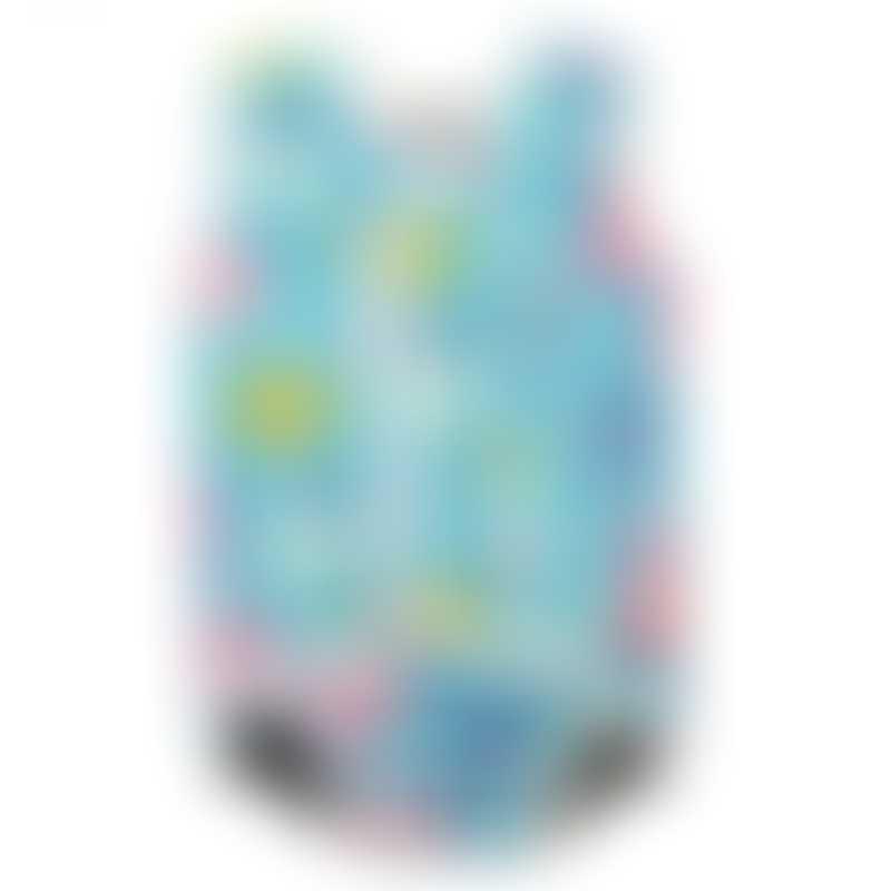 Splash About BabyWrap - Tutti Frutti