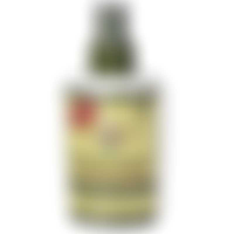 All Terrain Herbal Armour Insect Repellent Spray 4 oz. (118ml)