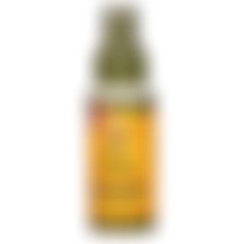 All Terrain Kid's Herbal Armor Spray 2 oz. (58ml)