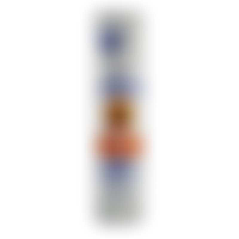 Keysun Zinke White Stick SPF 50+ 5g