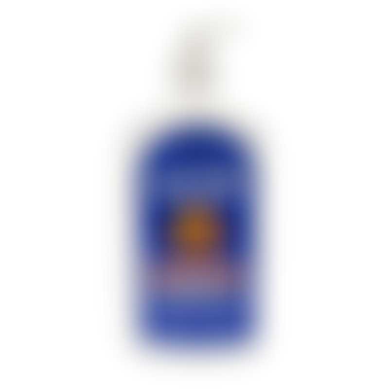 Keysun Zinke Clear Zinke SPF 50+ 500g