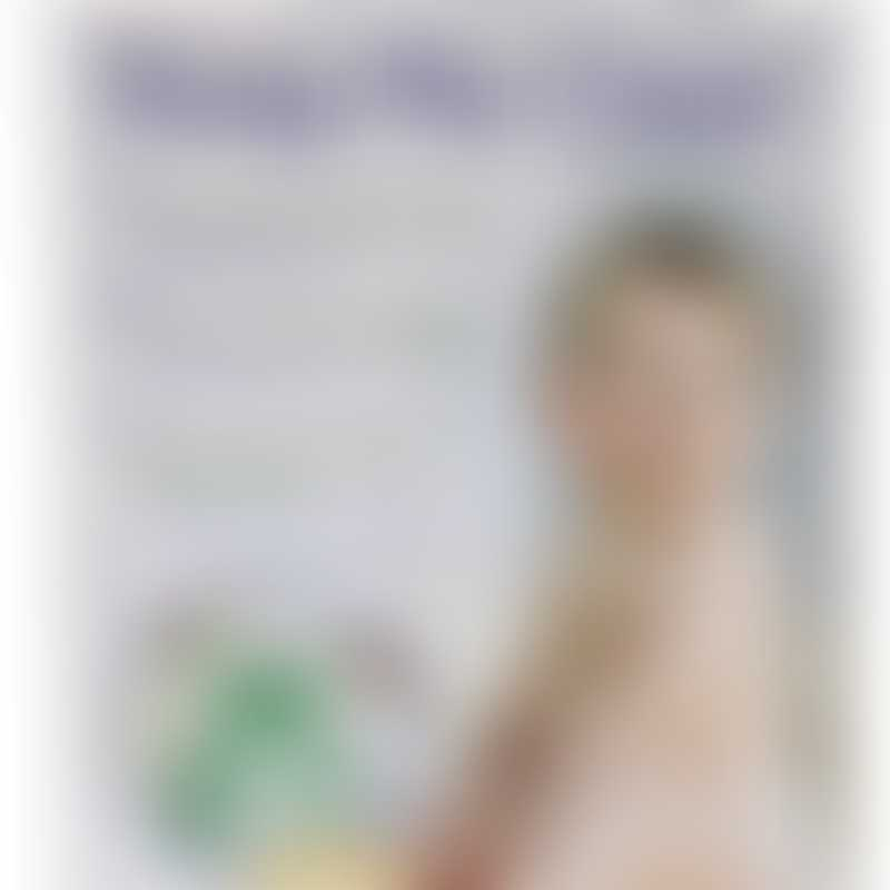 Summer Infant Keep Me Clean Disposable Diaper Sacks 75-Pack