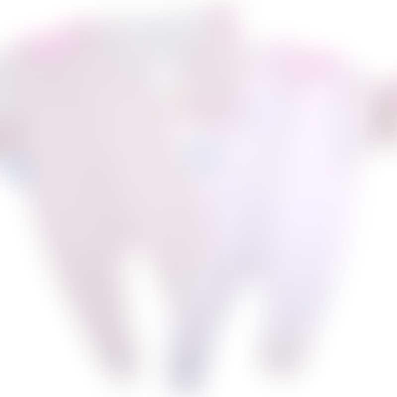 The Gro Company Grosuit - Hetty 2Pack