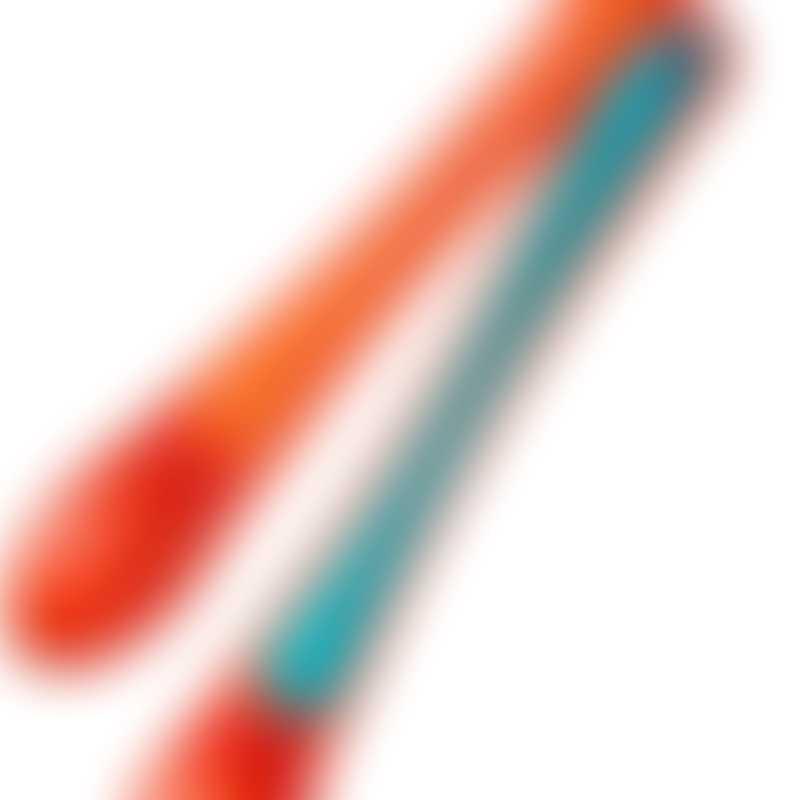 Tommee Tippee Heat Sensing Spoons (Twin Pack)