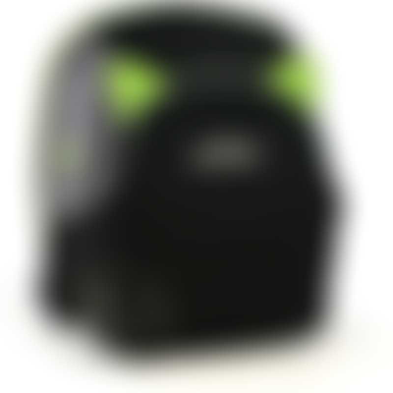 Trunki BoostApak - Green