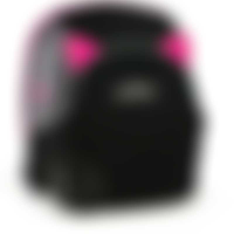 Trunki BoostApak - Pink