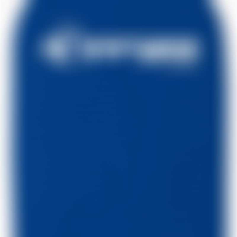 Vorgee Junior Kickboard - Blue