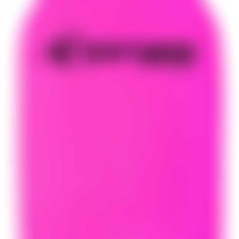 Vorgee Junior Kickboard - Pink