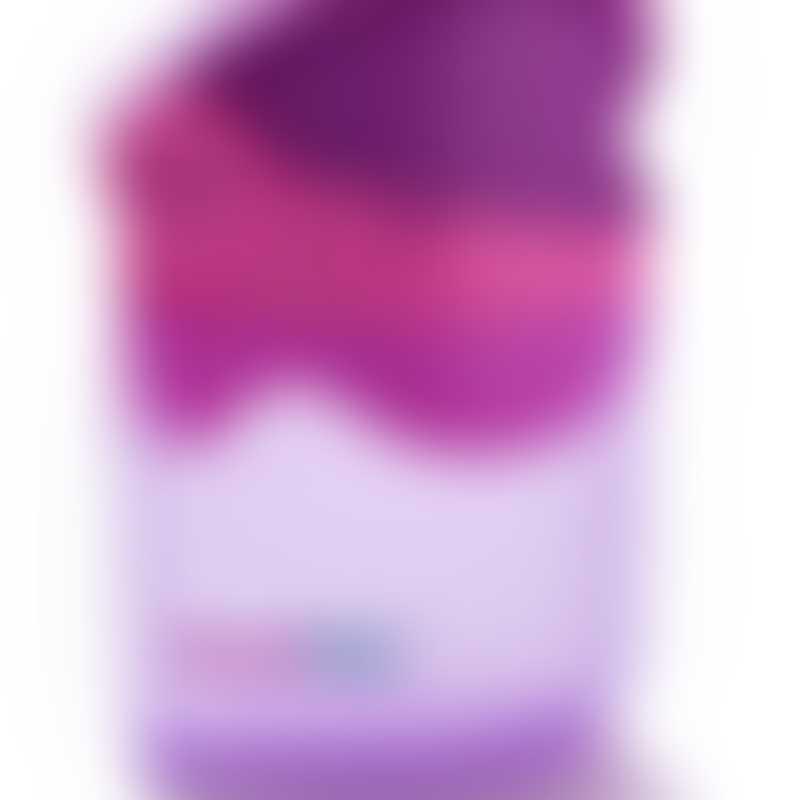 Wow Gear SnackPals® 聪明零食杯 - 红莓色
